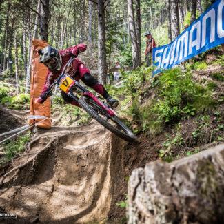 DHI Andorra Saturday 872 by Sternemann