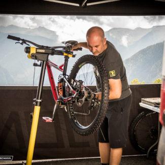 DHI Andorra Trackwalk Pit 38 by Sternemann