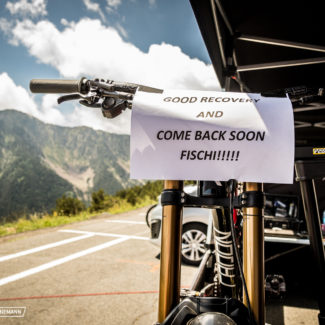 DHI Andorra Trackwalk Pit 54 by Sternemann