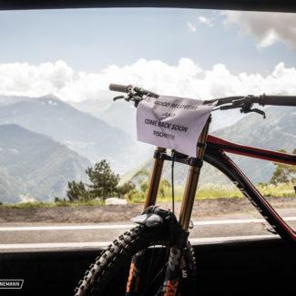 DHI Andorra Trackwalk Pit 58 by Sternemann