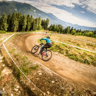 Val di Sole Thursday 303 Cycleholix