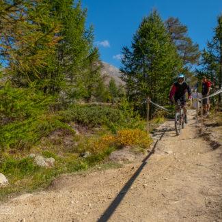 Zermatt 0285
