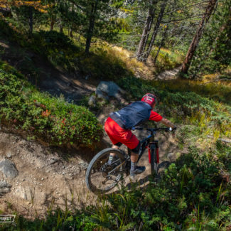 Zermatt 0330