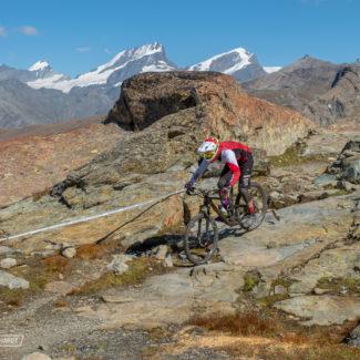 Zermatt 0455
