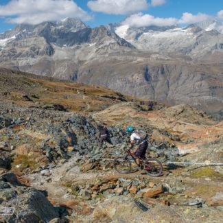 Zermatt 0476