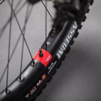 Reserve DH 29 002 Cycleholix