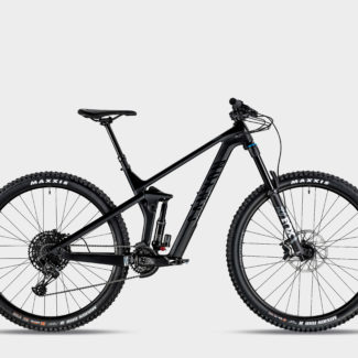 Canyon Strive CF 5.0 c1024 1