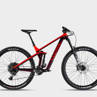 Canyon Strive CF 5.0 c1099 1