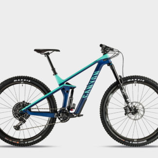 Canyon Strive CF 8.0 c1327 1