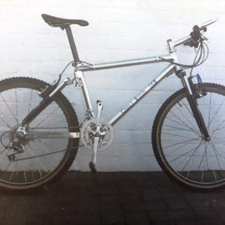 1 Cycleholix