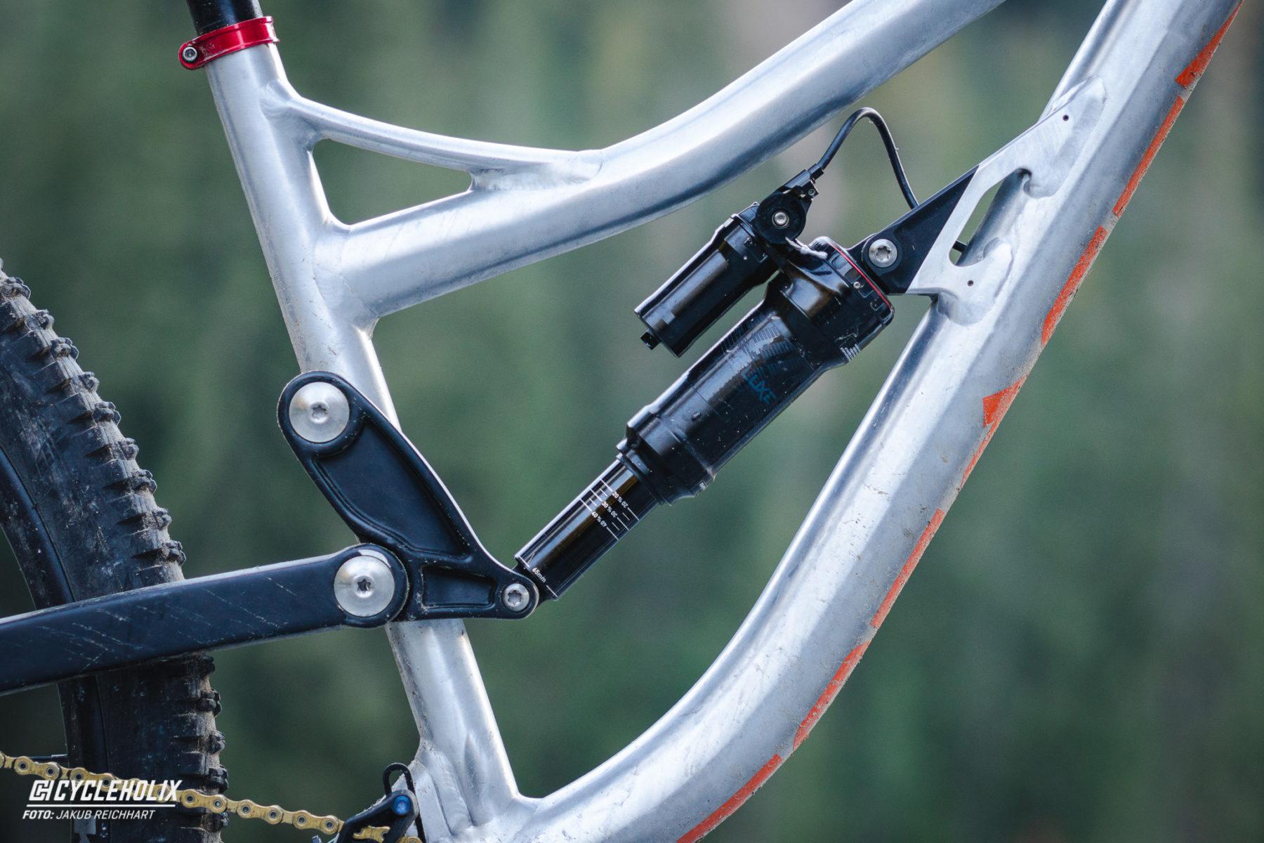 Alutech EOS Cycleholix 2048px 59