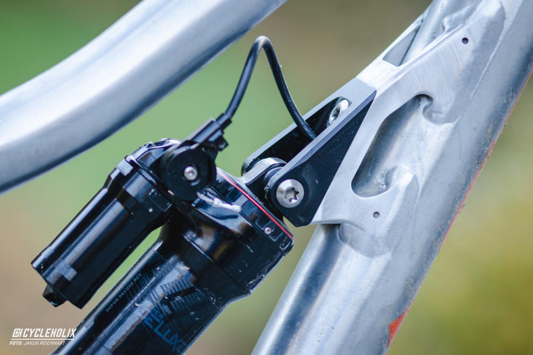 Alutech EOS Cycleholix 2048px 61