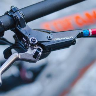 Alutech EOS Cycleholix 2048px 62