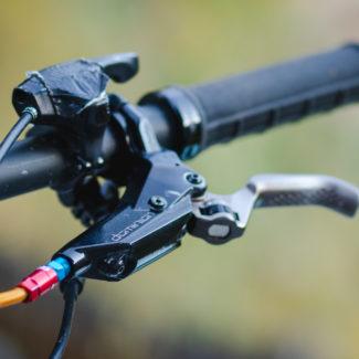 Alutech EOS Cycleholix 2048px 65