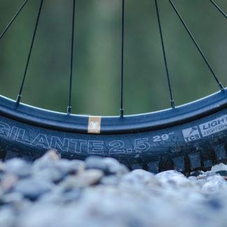 Alutech EOS Cycleholix 2048px 67