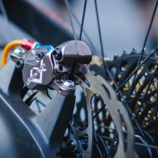 Alutech EOS Cycleholix 2048px 68