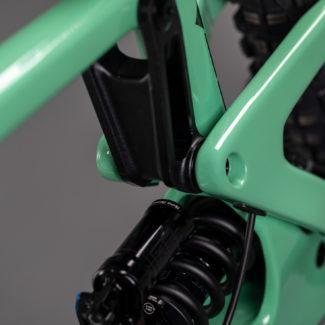 MY20 megatower details 005 Cycleholix