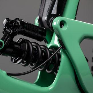 MY20 megatower details 009 Cycleholix