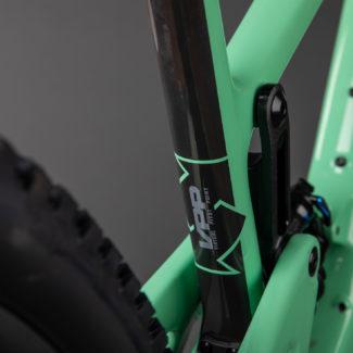 MY20 megatower details 012 Cycleholix