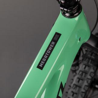MY20 megatower details 013 Cycleholix