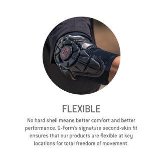 1500x1500 Flexible