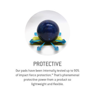 1500x1500 Protective