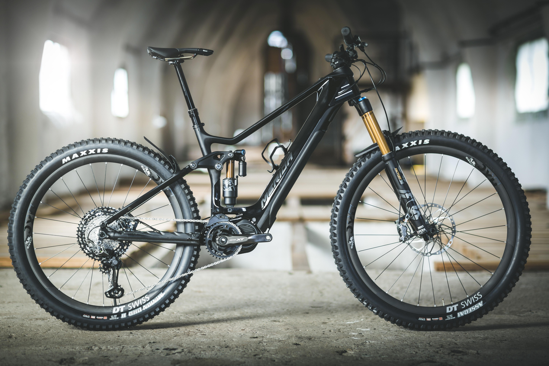 Q0A1033 Cycleholix