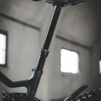 Q0A1183 Cycleholix