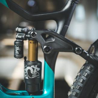 Q0A1211 Cycleholix