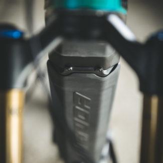 Q0A1316 Cycleholix