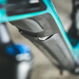 Q0A1318 Cycleholix
