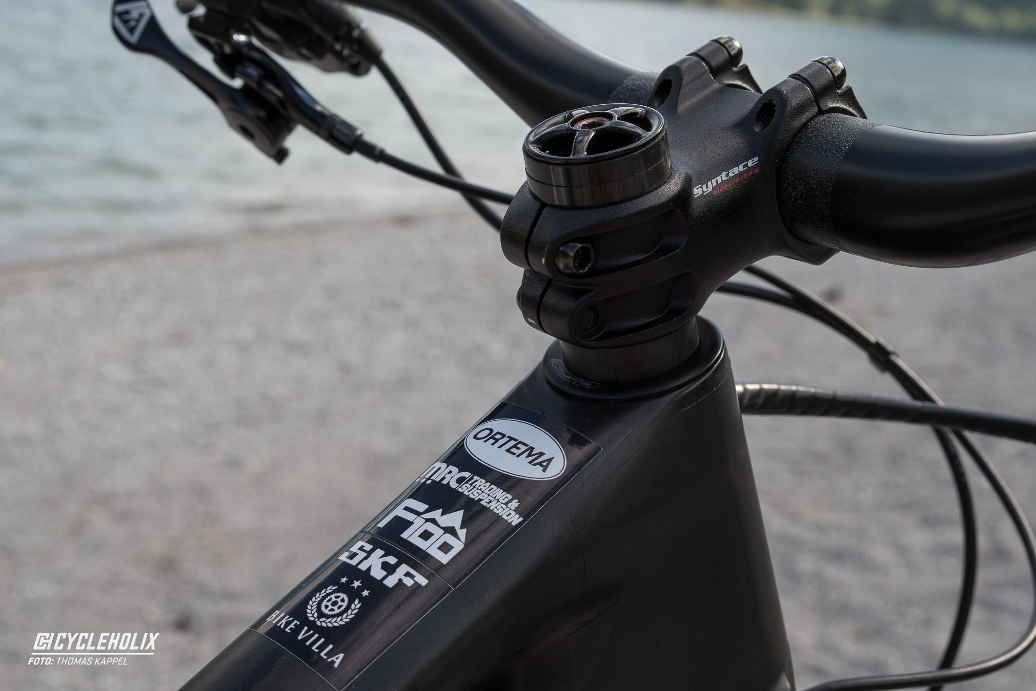 2019 Leo Kast Bikecheck 7