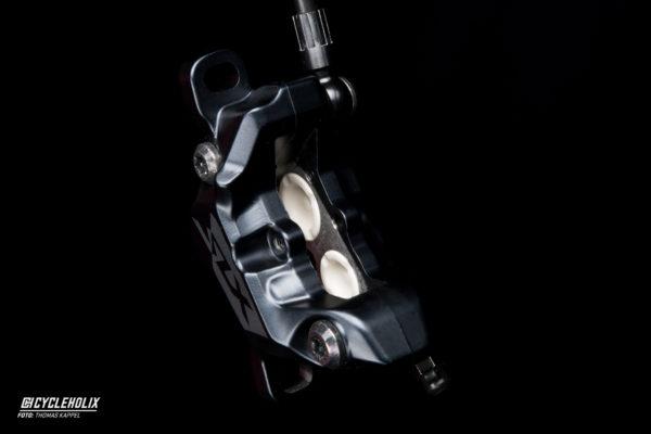 Shimano SLX Bremse 2020