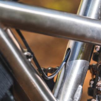 Mullet Cycles Honeymaker 5811