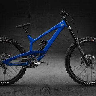 04 TUES27 AL Base Twotone Blue Seite Cycleholix