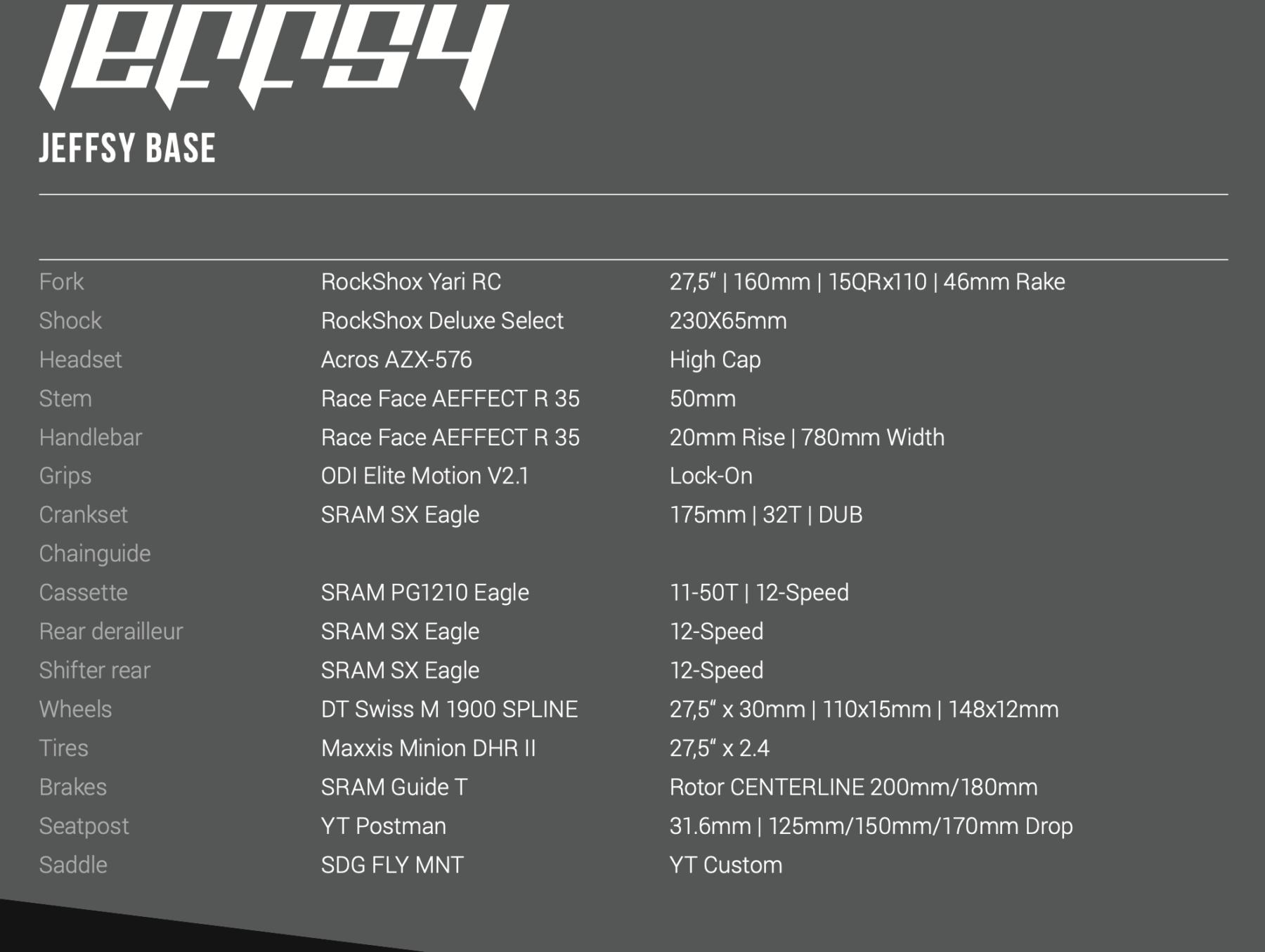 Bildschirmfoto 2020 01 16 um 17.27.29