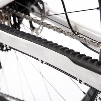 RAAW Madonna V2 10 Cycleholix