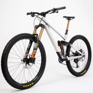 RAAW Madonna V2 2 Cycleholix