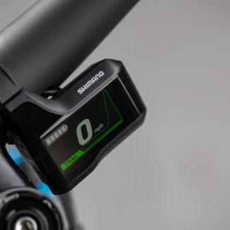 MY20 Heckler details 004 Cycleholix