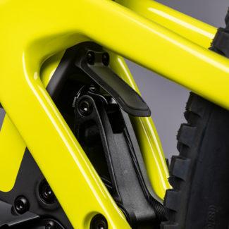 MY20 Heckler details 026 Cycleholix