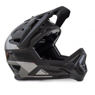 DEFENDER BLACK Cycleholix