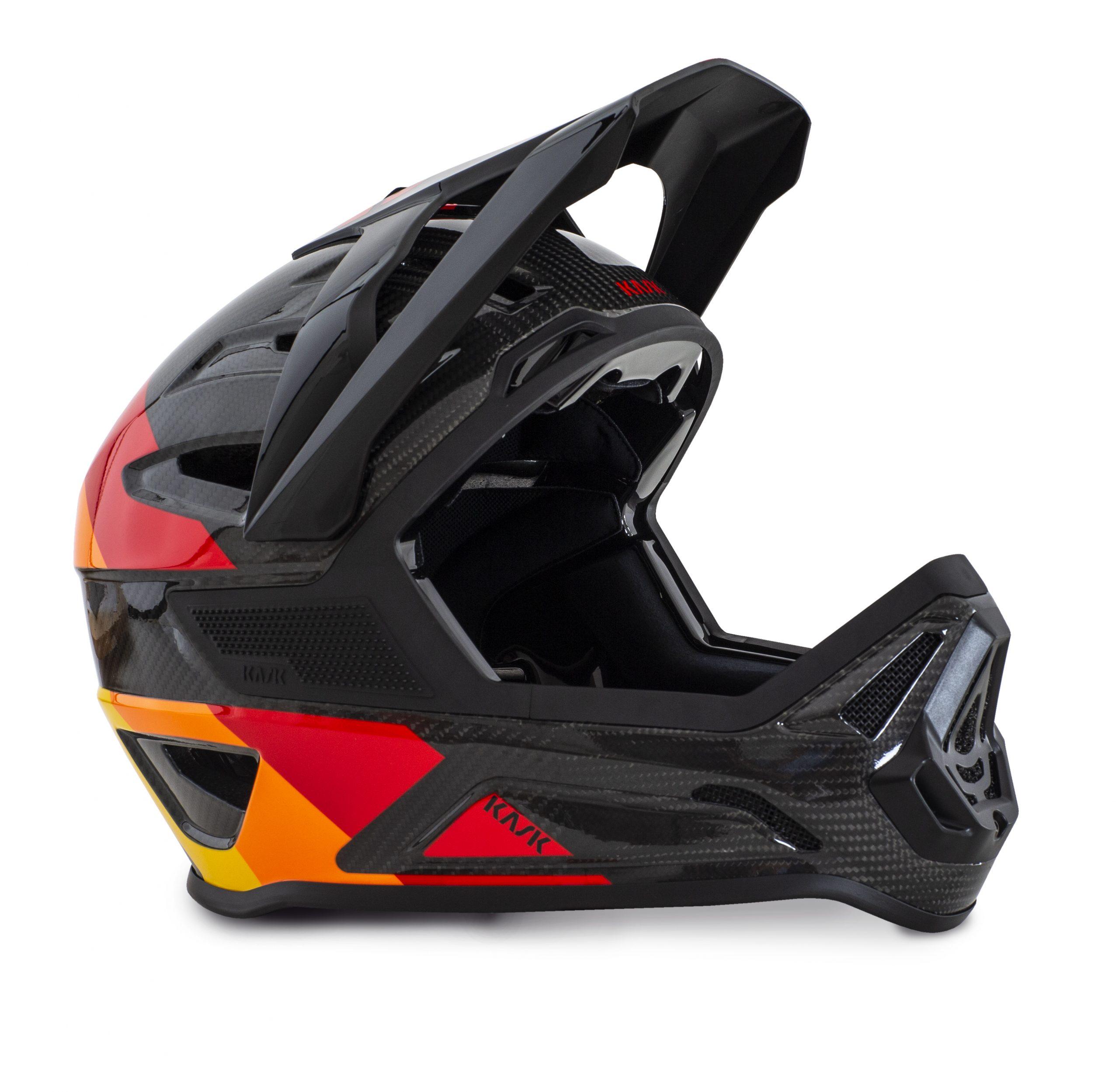 Kask Helm