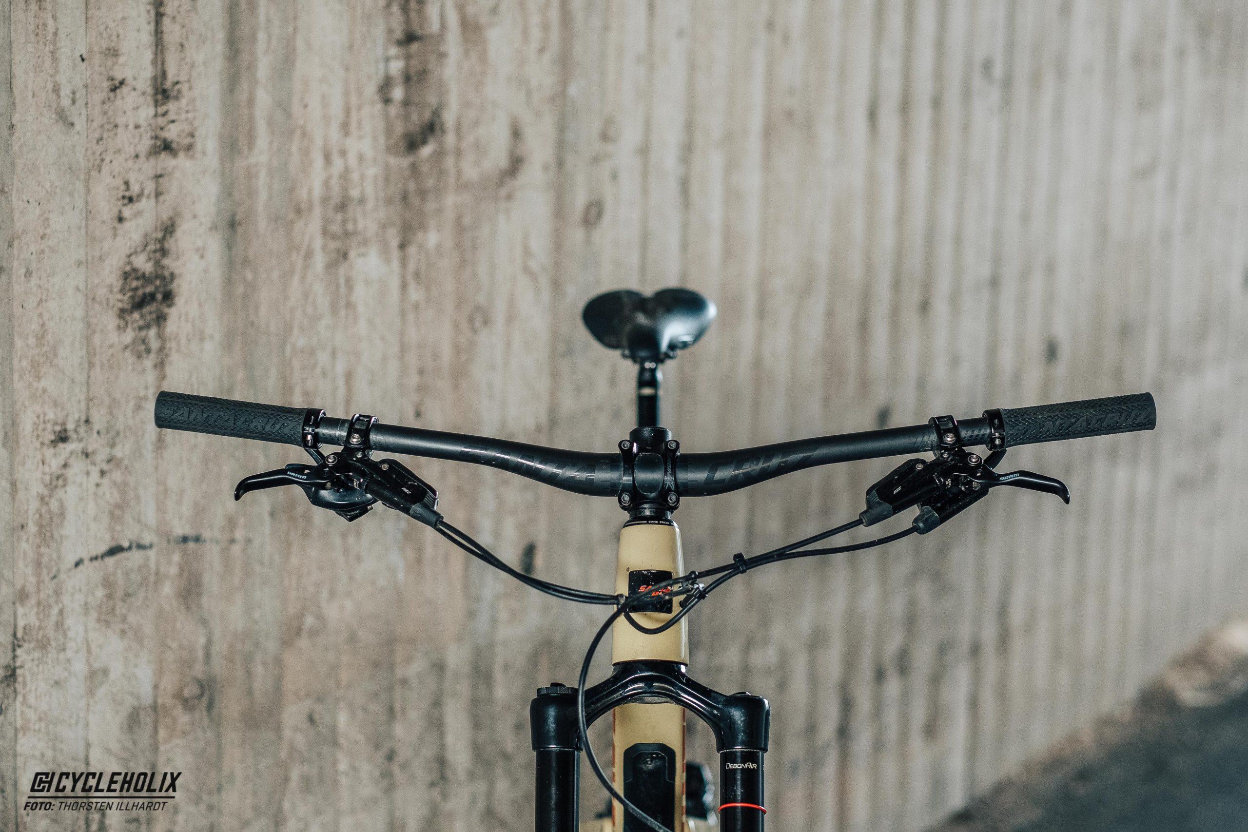 Hightower Action 7325 scaled Cycleholix