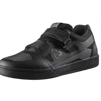 Leatt Shoe DBX 5.0Clip Granite ISO 3020003820