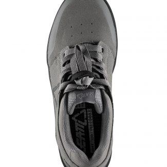 Leatt Shoes DBX 2.0 Flat Steel top 3020003720