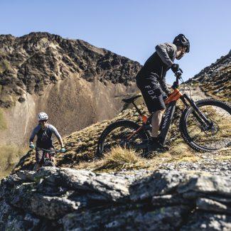 MG 19 09 Canyon Val Mustair 3001 wp Cycleholix