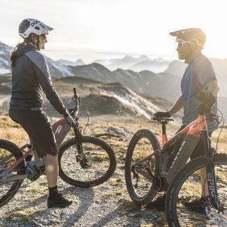 MG 19 09 Canyon Val Mustair 4204 wp Cycleholix