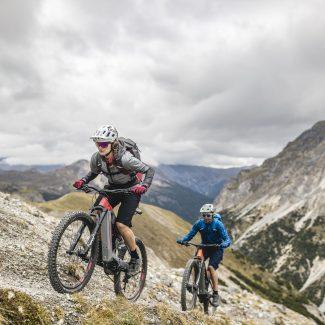 MG 19 09 Canyon Val Mustair 6702 wp Cycleholix