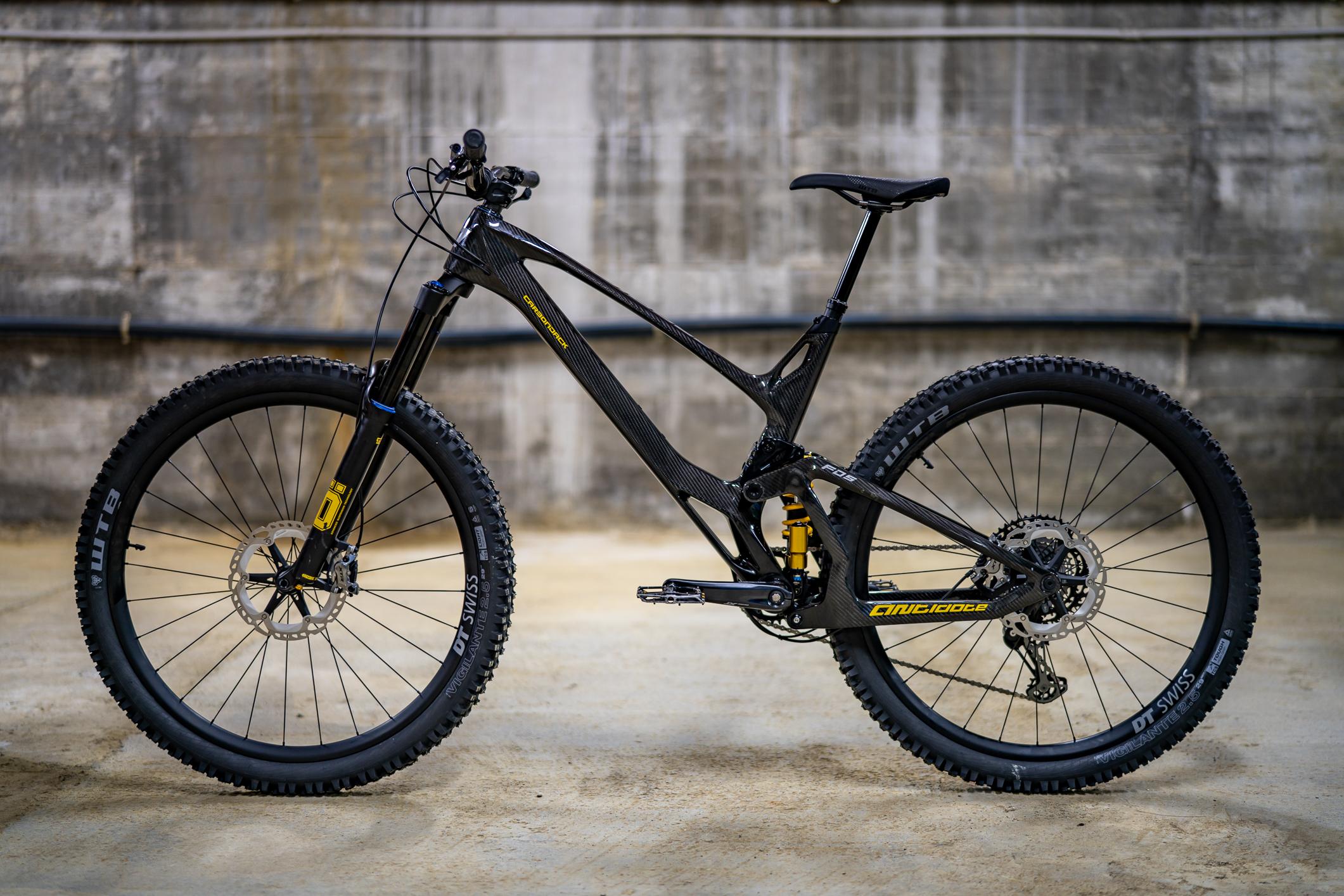 RK 02000 1 RichKurowski Cycleholix