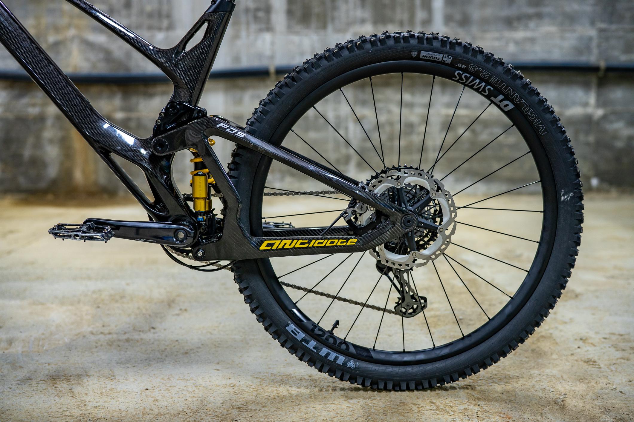 RK 02083 2 RichKurowski Cycleholix